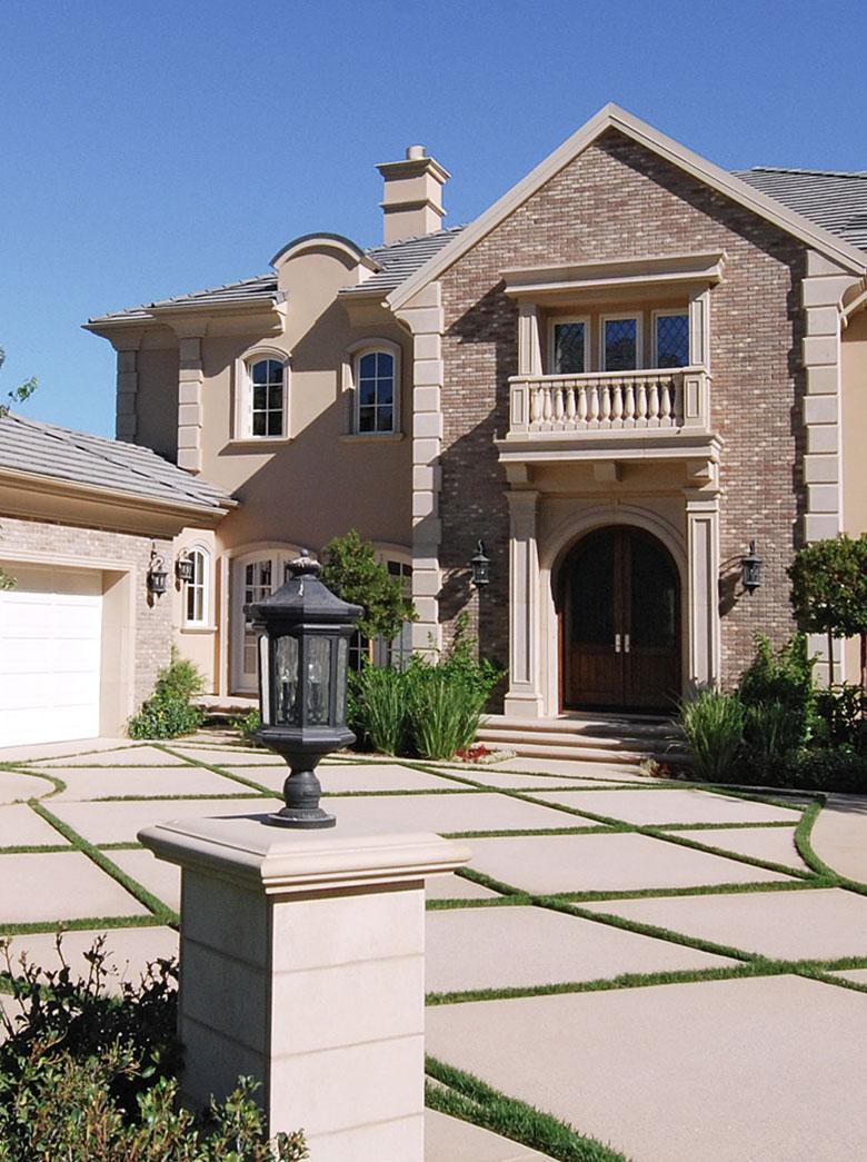 home_estate_trailer_4